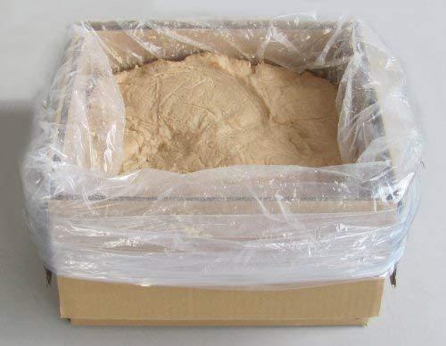 仕込み味噌(通常版)15kg(樽無し)