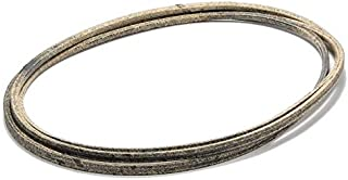 Mower Drive Belt - 46