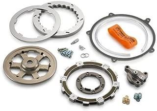 KTM Rekluse EXP 3.0 centrifugal clutch kit 2016 450 500 EXC XCW SIX DAYS 78132900400