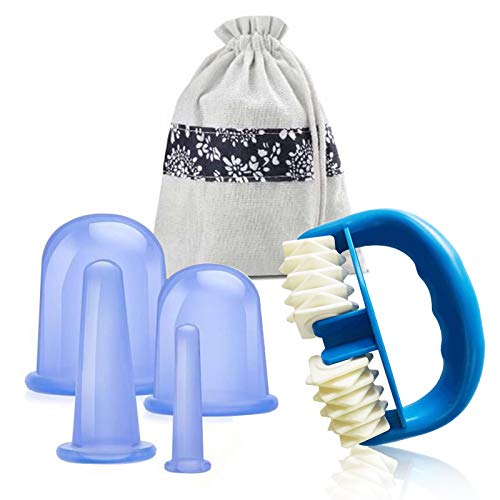 Copas Masaje Celulitis,Ventosas Anticelulitis,Ventosa Anticelulitica,Ventosas Celulitis,Se utiliza para reafirmar, cuidar el cuerpo y es bueno para el masaje y la relajación muscular.