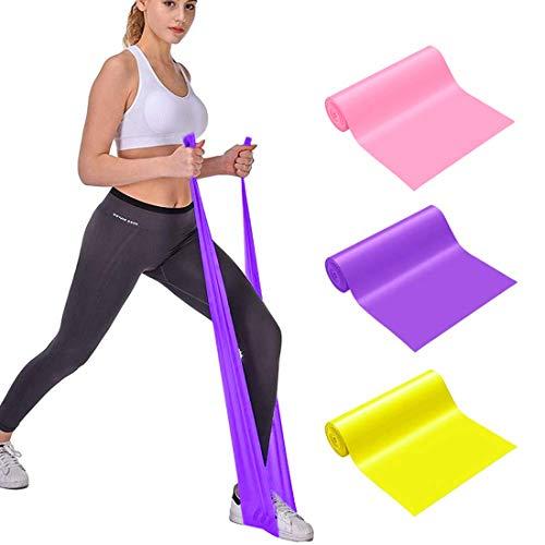 Banda Elastica Fitness  marca Fuxingone