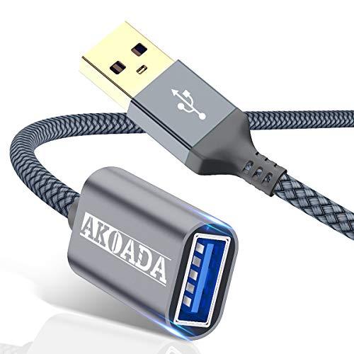 cable flash fabricante AkoaDa