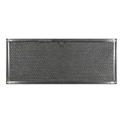 Air Filter Factory Compatible Replacement for Jenn-Air 71002111 Grease Mesh Downdraft Range Hood Filter