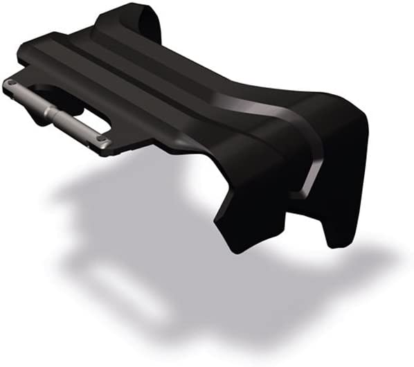 Overseas parallel import regular item Elegant Marker Kingpin Crampon