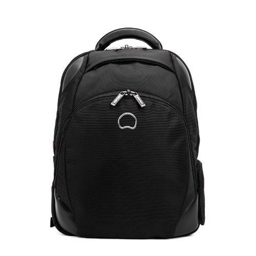 DELSEY PARIS - QUARTERBACK PLUS - Sac à dos,45 cm, 28...