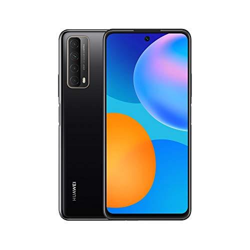 Celulares Huawei marca HUAWEI
