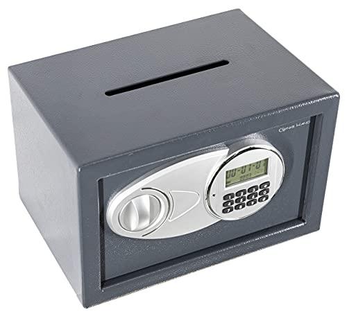 Cassaforte di Deposito con Anti Bounce System (Piccola)