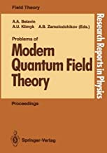 Best ussr computational mathematics and mathematical physics Reviews