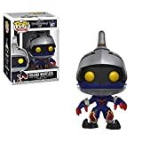 Figura Pop Kingdom Hearts 3 : Soldier Heartless...