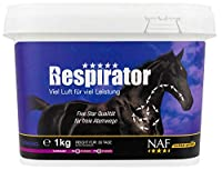 Bioavailable sulphur for lung tissue integrity Optimise aerobic capacity effectively Aid natural drainage Safe to feed alongside all equine feeds pet