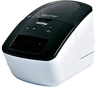 Brother Professional Label Printer QL700
