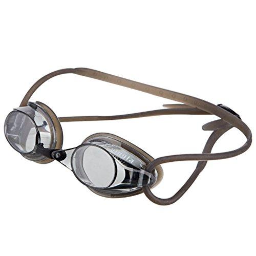 William 337 zwembril waterdichte bril voor volwassenen sport anti-uv mist bescherming zwemmen brillen