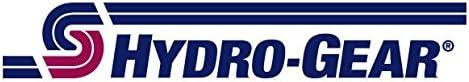 Hydro-Gear Right Hydro Transaxle Replacement for Bad Brand Cheap Sale Venue Philadelphia Mall B ZT-3100