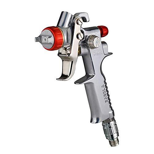 Sagola premium 475 - Pistola manual gravedad 0,5-05