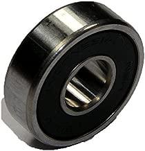 Bosch 11228VSR Rotary Hammer Drill Replacement Ball Bearing # 1610905025