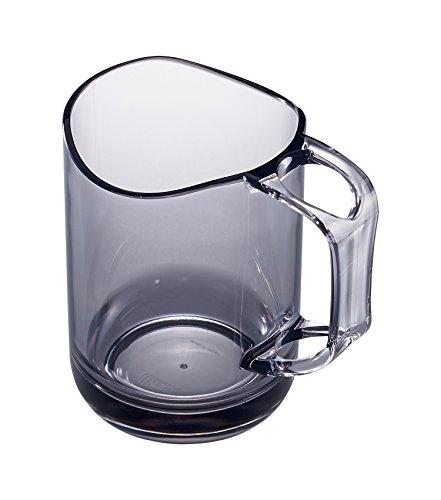 Like-it『水が切れるスタンドマグ』