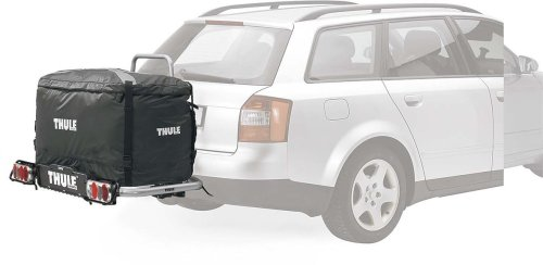 Thule TH9484 Transporting & Storage