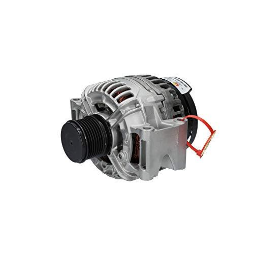 BOSCH 0986045380 Generator