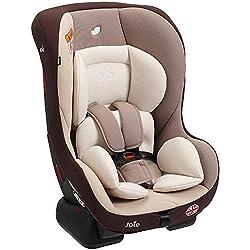 Joie Tilt Car Seat (Mocha),Joie,38610