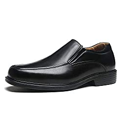 supination shoes for men 6