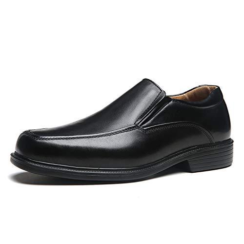 La Milano Formal Shoes