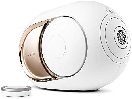 Devialet Phantom I 108dB Gold product image