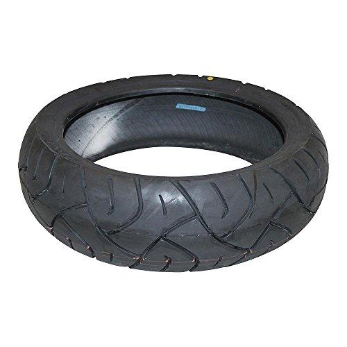 Roller Reifen 130/60-13 TL schlauchlos für Yamaha Aerox, MBK Nitro, Aprilia SR, Peugeot Jet Force, Piaggio Vespa NRG