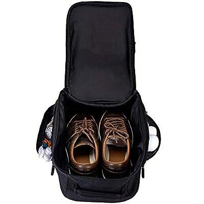 Golf Shoe Bag Travel