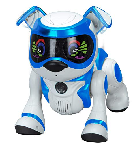 Splash Toys - 30642 - Teksta Puppy...