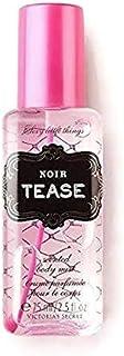 Victoria's Secret Sexy Little Things Noir Tease Mist 2.5 fl oz Travel Size