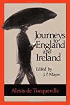 Best journeys to england and ireland Reviews