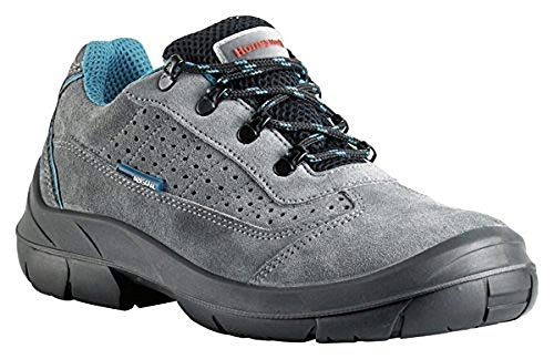 Chaussures de sécurité Honeywell - Safety Shoes Today