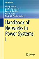 Handbook of Networks in Power Systems I (Energy Systems)