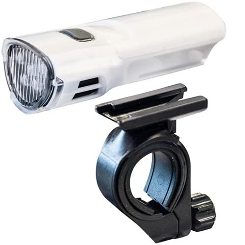 Patabit Luces para bicicleta delantera para bicicleta de carrera LED   Luz...
