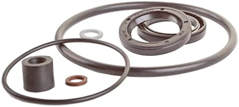 SEI MARINE PRODUCTS-Compatible with Mercruiser Bravo One Lower Seal Kit For Bravo One Sterndrives