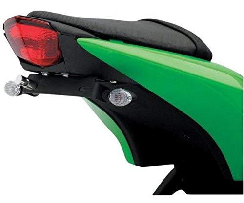 Targa Tail Kit 22-464A-L