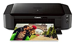 Canon IP8720 Professional Photo Printer Best for Print