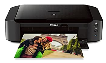Best canon ip8720 Reviews