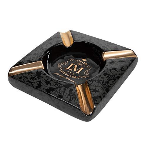 SIGARX Zigarren-Aschenbecher