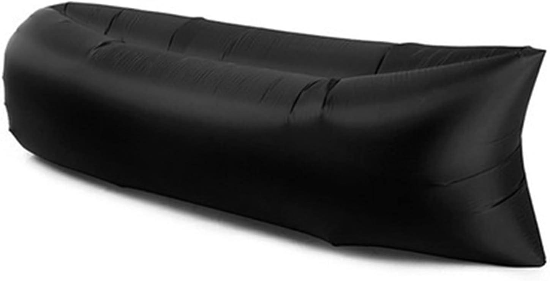 yangmeng Max 63% OFF Camping Inflatable Sofa Animer and price revision Portab Lazy Bag
