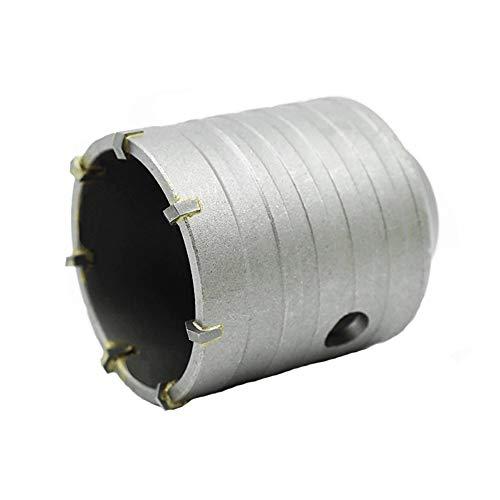 BOZONLI Sierra Corona Perforadora de Carburo de Cemento Ø 35mm