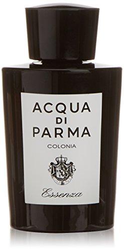 Acqua di Parma Colonia Essenza Edc 180 Ml