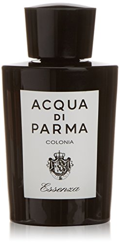 Acqua Di Parma Essenza Eau de Cologne Spray for Men, 6 Ounce