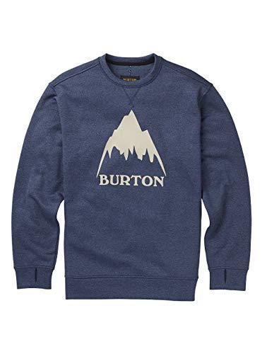 Burton Oak Sweatshirt voor heren