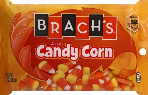 Brach's Classic Candy Corn, 11 oz bag