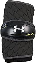 Under Armour NexGen Youth Lacrosse Arm Guards-Youth-XSmall