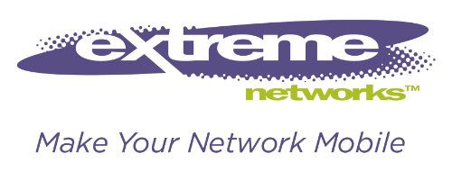 Extreme 97004-400-48t Warranty Upgrade/Maintenance Contract