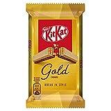 Nestlé Kit Kat Gold 41.5 g - Pack de 27