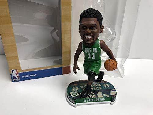Kyrie Irving 2017 Boston Celtics Limited Edition Bobblehead Bobble