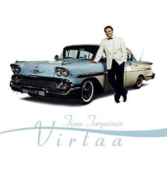 Virtaa (Album 2005)
